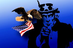 uncle-sam-1075213_1280